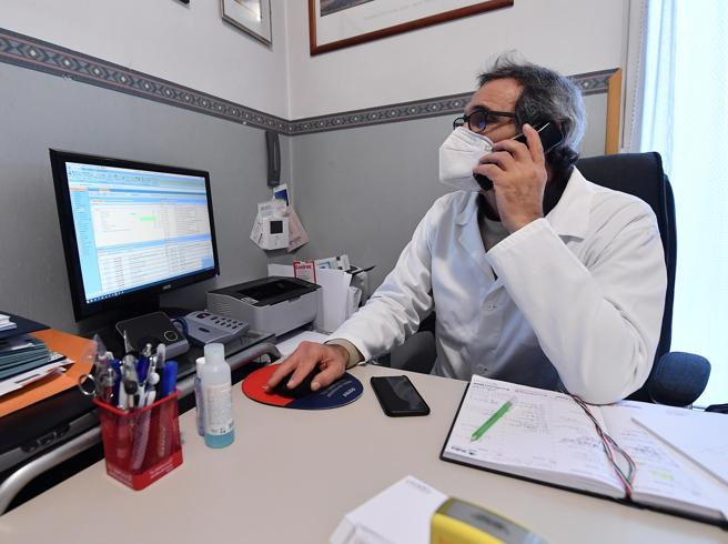Sanità Lombardia, blackout della piattaforma usata dai medici di famiglia: «Ricette bloccate»