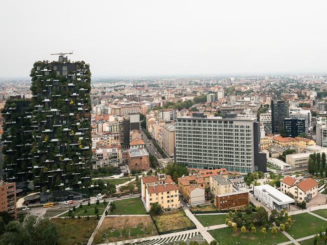 Venti milioni, corso Magenta: è la casa più costosa venduta a Milano quest'annoLe  5 zone più care della città