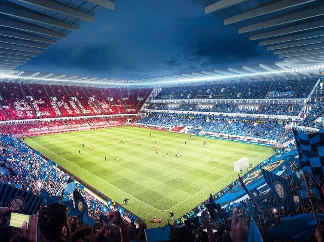San Siro, nuovo stadio di Inter e Milan: la trattativa finale con il Comune spiegata in quattro punti