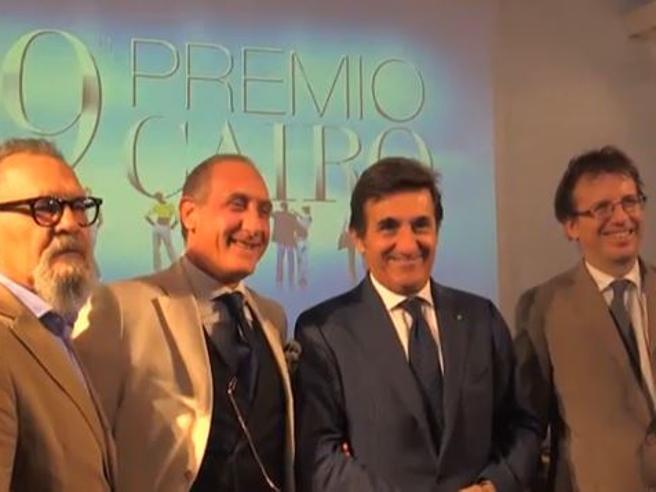 «Trampolino per fare mostre nel mondo. Di 345 partecipanti, 41 hanno esposto alla Biennale di Venezia»