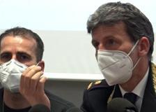 Milano, il campo nomadi di via Bonfadini 38 è sotto sequestro