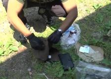 «The Caucasian Job», sette arresti: procuravano documenti falsi ai terroristi