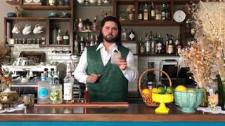 Il «Joie de vivre» di Café Banlieue