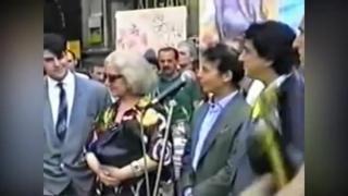 A Milano nel 1992 il primo matrimonio gay, quello di Delle Foglie e Dragoni