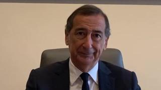 Sala attacca Bernardo: «Insulta centinaia di migliaia di milanesi»