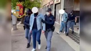Milano, furti in appartamento durante l'estate: presa banda di georgiani
