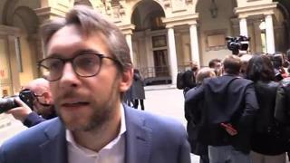 Milano, Maran: «Contento del mio assessorato, con Sala va tutto bene»