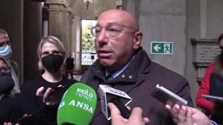 Milano, Bernardo: «Firmerò la dichiarazione di antifascismo»