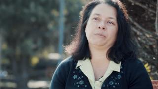 Povertà alimentare: «I miei figli mi chiedono le lasagne ma non ho i soldi per prepararle»