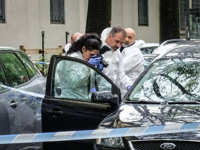 Milano, dietro la sparatoria di via Cadore gli affari dei narcos: la rete ...