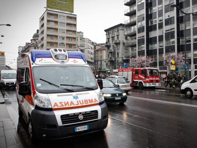 Milano ragazzo morto in casa, il pm dispone l'autopsia - Corriere della Sera