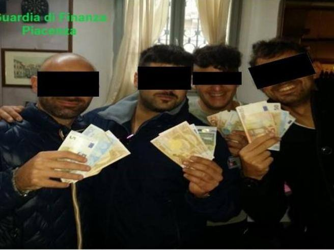 In caserma torture, estorsioni, spaccio: 6 carabinieri arrestati. ?Noi irraggiungibili tipo Gomorra?