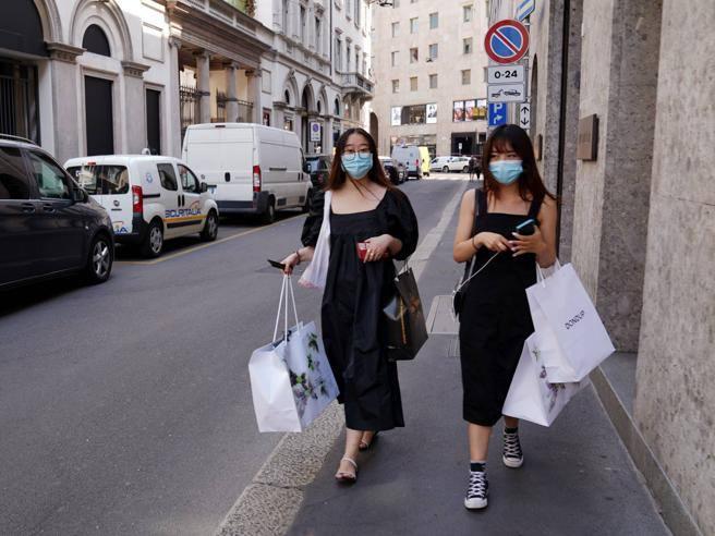 Covid-19 Lombardia, crescono i nuovi positivi: più 138, di cui 16 nel Milanese. Cinque i decessi; boom di casi nel Mantovano (+62)