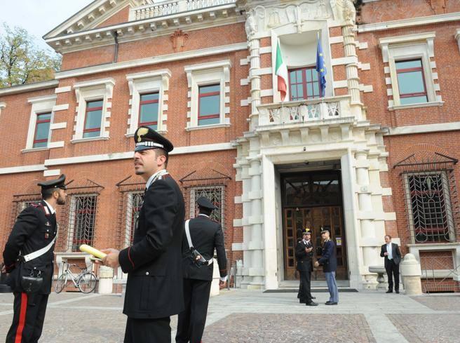 Varese, aggredisce il prof del figlio condannato a 6 mesi e 15 giorni